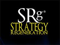 SRG_tn2