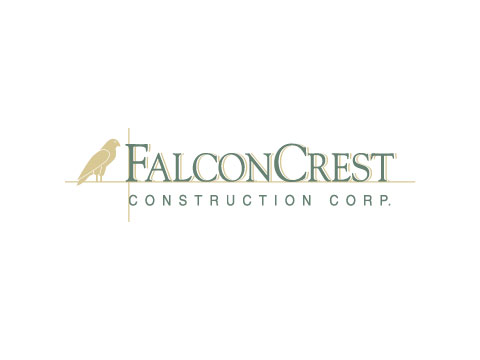 falconcrest
