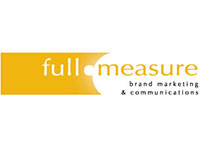fullmeasure_tn