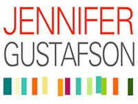 jgid-logo