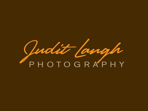 judit langh photography