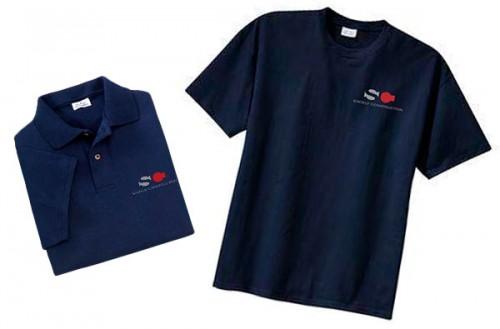 stately_shirts