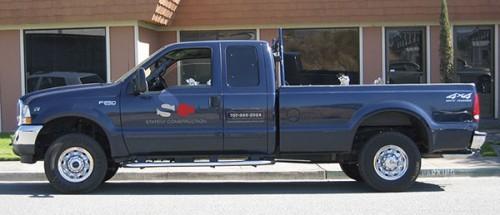 stately_truck