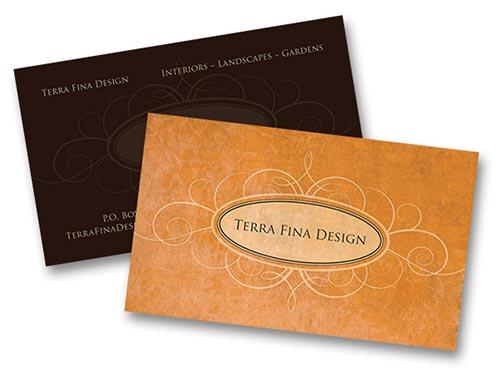 terrafina_card