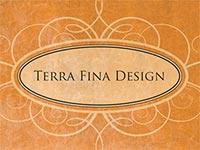 terrafina_tn