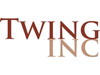 twing_tn