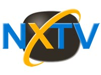 nxtv_tn