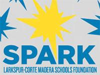 Spark_tn2